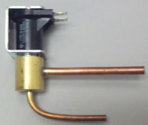 Bunn Ultra-2 Refrigerant Solenoid Valve, 32133.0000 s