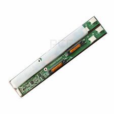 Acer 8920 8920G 8930 8930G Dual Lamp Inverter Board New TBD489NR