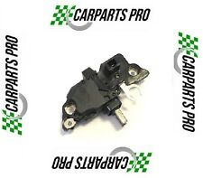 Lichtmaschine Regler Volvo S40 I [V] 1.6 1.8 1.9 T4 2.0 !!NEU NEW