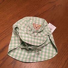 Steiff Baby-Hüte & -Mützen für Mädchen