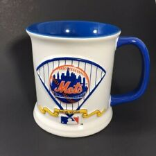 New York City Mets Coffee/Tea Mug   GR2
