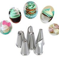 1| douilles a pâtisserie-décoration gâteau-douille pâtisserie-décoration gateau