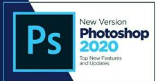 Professional Photo Editing Software alternative to Photoshop (Digital Download)