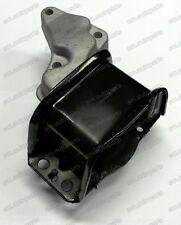 Top Right Engine Mount For Citroen C4 Peugeot 307 1.8l 2.0l 16V