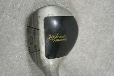"Northwestern J.C Snead Touring Pro Golf Club RH 36"""