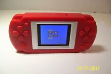 Game , electronic, Super Mario, Red - 1