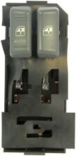 Door Window Switch fits 1996-2005 GMC Safari  DORMAN OE SOLUTIONS