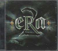 Era 2 CD ALBUM