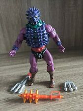 SPIKOR Masters of the Universe CLASSICS Action Figure