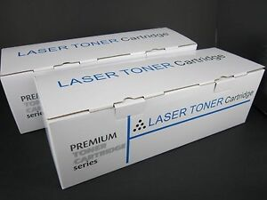 2x TK-3114 TK3114 TK 3114 Toner Cartridge for Kyocera FS4100 FS-4100 FS-4100DN