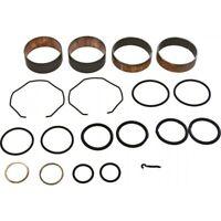 Gabel Reparatursatz komplett All Balls fork repair kit Kawasaki Honda Yamaha KX