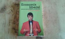 Occasion économie libérale Chambres De Xavier i Article De Martin Pour