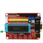 New PIC16F877A PIC Entwicklungs Board Development Board Minimum System Module