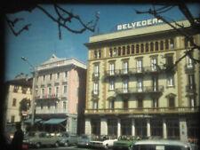 """Super 8 Privatfilm: """"PALLANZA /Italien/ - 1980er J."""". №- 81.7a"""
