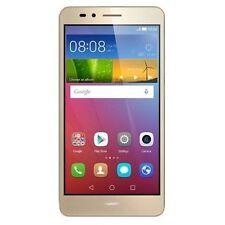 NEW Huawei GR5 16GB 5.5-Inch 4GLTE Single Sim +MicroSD Slot Factory Unlocked