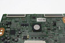 Original T-con board SH120PMB4SV0.3 LSJ460HW01-S For Samsung TVs