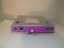 DELL EqualLogic Type 12 Controller Module PS4100 PS4100E PS4100X PS4100XV