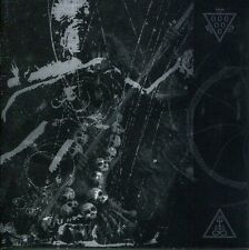ALIEN DEVIANT CIRCUS En To Pan Omegas FRENCH INDUSTRIAL BLACK METAL