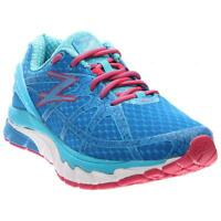 Zoot Diego Women's Pacific/Light Blue/Punch Running Shoes Sz 11 M