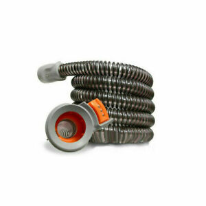 Brand New ResMed S9 ClimateLine Heated Tube / Heated Hose + 2 Filters