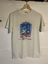 New listing Rare Vintage 1986 Topgun Nintendo Shirt Size Medium! Rare!