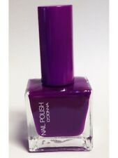 GRAND VERNIS A ONGLE VIOLET 20 ML BEAUTE MANUCURE