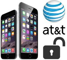 NETWORK UNLOCK CODE FOR USA AT&T HP Veer IMEI AT&T USA - FACTORY UNLOCK CODE