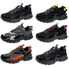 Sneaker Sportschuhe Herren Freizeitschuhe Turnschuhe Laufschuhe Schuhe 52837