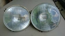 MATRA SIMCA 1000 1100/RANCHO /PEUGEOT 403/404-PHARE DUCELLIER H4