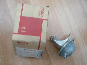 VW Golf 1 Scirocco 1 Jetta 1 Unterdruckdose Neu Original 052905271 NOS .