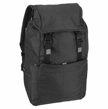 "Targus Bex 15.6"" Laptop Backpack Bag Case - Black"