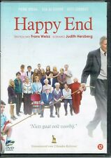 Happy End (2009) Pierre Bokma - Rijk De Gooyer