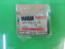 YAMAHA RD250 RD350 RD400 Vergasermembran Membran neu 3451361370