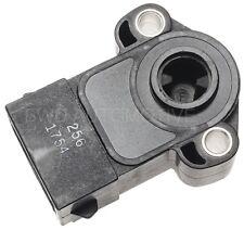 Throttle Position Sensor BWD fits 90-95 Ford E-350 Econoline Club Wagon 4.9L-L6