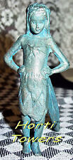 SARAH The Iron Fairies (New Bag Pkg) - Fairy So Flirting +2x FREE Fngr Puppets