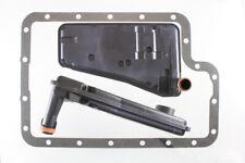 Auto Trans Filter Kit-Trans, 4R100 Pioneer 745198