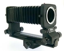 Nikon PB 6 bellows in eccellenti condizioni vedi foto