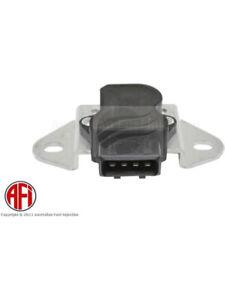 AFI Ignition Module Alfa Romeo (JA1040)