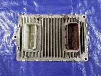 2012 Dodge Avenger 2.4L ENGINE COMPUTER ECU ECM PCM Pre-Programmed 68068444AC
