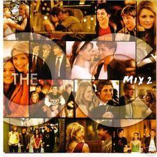 The OC Mix 2 - 2004 TV Series Original Soundtrack CD