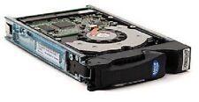 EMC CLARiiON Dell CX-AT07-500 SATA Drive 500GB 7.2K 005048574 005048697 00548608