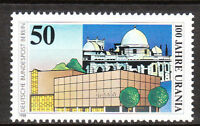 Berlin 1988 Mi. Nr. 804 Postfrisch LUXUS!!!