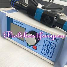 ViscoTec preeflow eco-control ec200-k with eco-PEN600 type s,liquid dispenser YD