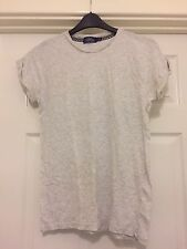 Men's T Shirt By Top Man Size Small