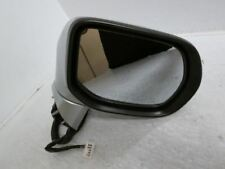 Acura CSX Right Side View Mirror 06 07 08 09 10 11 OEM