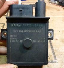 Assy Glow Control 36720 3A100 For Hyundai iX55 Kia Veracruz 07-12  Borrego