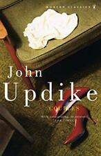 Couples (Penguin Modern Classics) by John Updike %7c Paperback Book %7c 978014118898