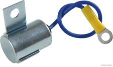 Kondensator, Zündanlage für Zündanlage HERTH+BUSS JAKOPARTS J5352001
