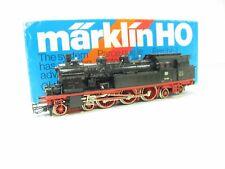 MARKLIN/HAMO 3106 Locomotive a Vapeur BR 78 de la DB transformation - 2-Chef sp995