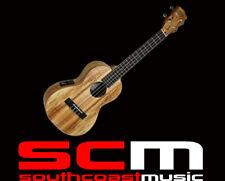 Kala 4 Strings Standard Ukuleles